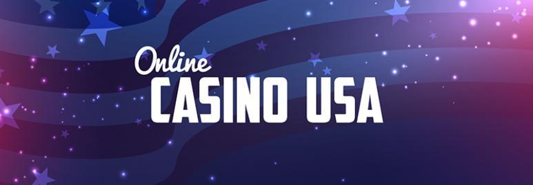 Online Casino Usa The Best Online Casinos Online Slots